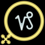 Segno astrologico Capricorno