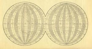 Fu Quirico Filopanti (ma il suo vero nome era Giuseppe Barilli) a inventare un tempo unico universale e un'ora ufficiale valida per l'intero globo.